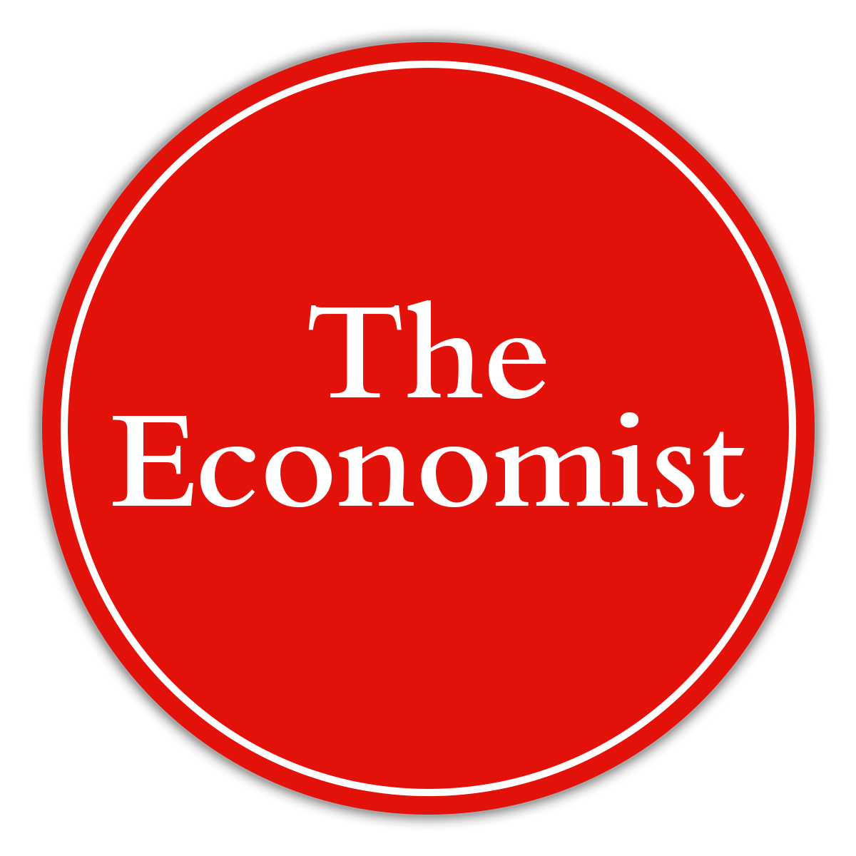 The Economist 1 Year Digital Subscription Digital And