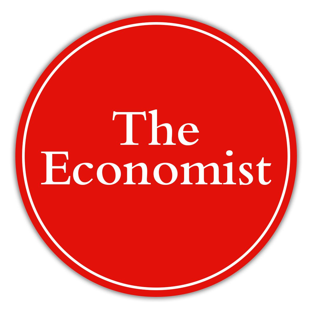the economist 1