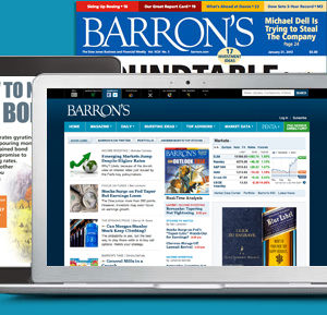 barrons_digiprint
