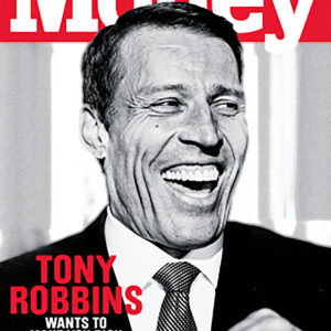 170410-money-magazine-may-cover-tony-robbins